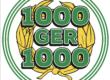 1000 ger 1000-medlemmar