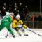 Hammarby föll i avslagen match, AIK väntar i åttondelen