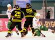 Hammarby föll i regnigt derby