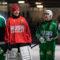 Fem spelare lämnar Hammarby – tack för era insatser