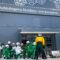 Hammarby sjösätter satsning på ungdomsbandyn
