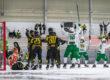 Inför Hammarby – AIK