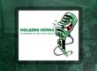 Nytt avsnitt av Hammarby Bandys podcast